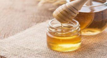 3 remèdes maison au miel pour prendre soin de votre santé respiratoire