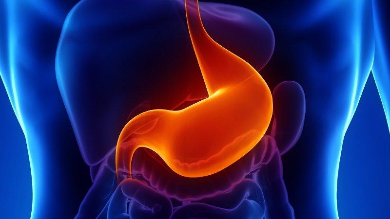 Comment prévenir et guérir vos brûlures d'estomac avec des remèdes faits maison