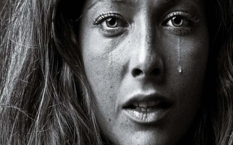 La « charge mentale », le syndrome des femmes épuisées qui doivent penser à tout