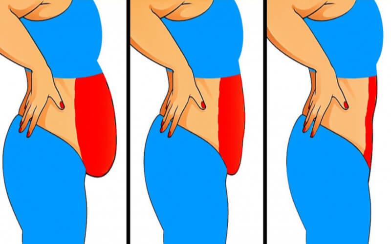 8 conseils pour perdre du poids sans faire de régime