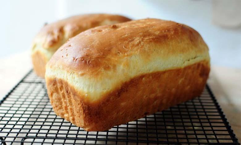 Le pain gâteau grand mère délicieux et économique