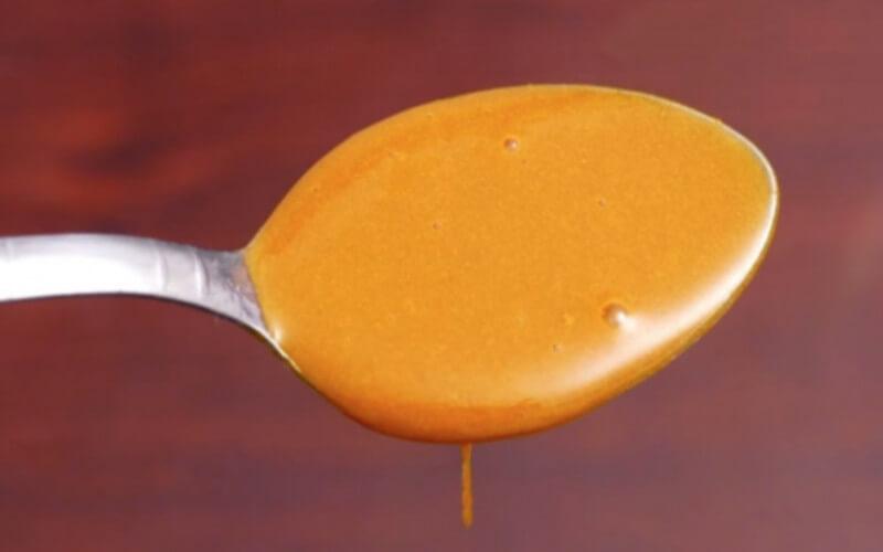 Curcuma et miel antibiotique puissant et remède naturel